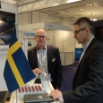 Mic_Nordic_CCE_2014