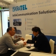 Iskratel_CCE_2014