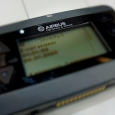Airbus_DS_TETRA_pager