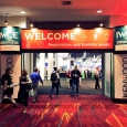 IWCE 2015 Welcome