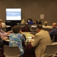 IWCE 2015 Workgroup