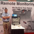 IWCE DPS Remote Monitoring