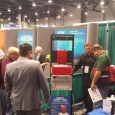 Solid IWCE 2015